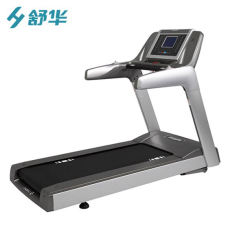 专业健身房器材 商用静音多功能跑步机
