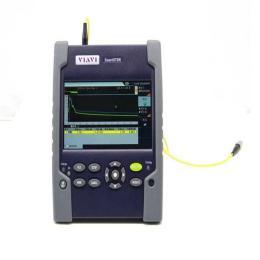 供应美国JDSU VIAVI智能SmartOTDR