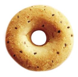 代餐饼干 oem 贴牌代工