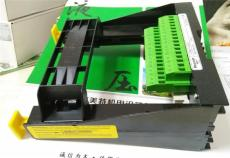 特惠力士乐VT-SSPA1-508-20/V0/I放大器