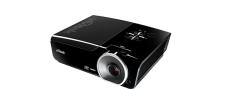丽讯MX2206K投影机