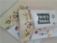 河南省调料包装袋定做油包尼龙复合膜报价