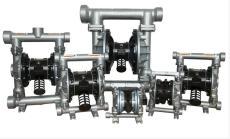 潍坊供应优质产品不锈钢气动隔膜泵