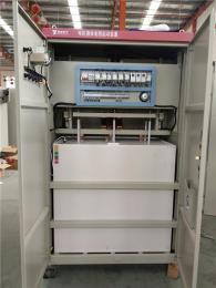 绕线式电机水阻柜的安装调试
