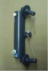 美國General Oceanics公司ROV專用采水瓶
