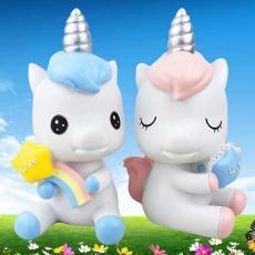 陽原市石膏乳膠模具套餐價格 石膏娃娃模具