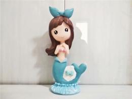 太原市石膏娃娃模具廠家 石膏像模具批發