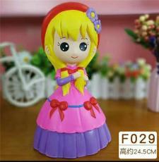 廣西省石膏像模具多少錢 石膏娃娃模具