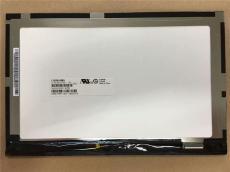 回收液晶屏 全国高价回收IPAD平板液晶屏