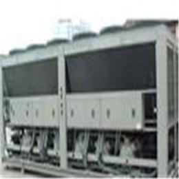 上海专业回收食品机械回收食品制药厂设备
