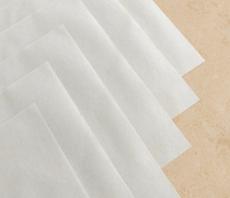 印刷报纸用纸