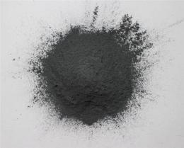 怎么判断绿碳化硅微粉10000目碳化硅粉质量
