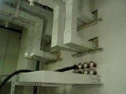 高港区母线槽回收高港区废旧母线槽回收价格