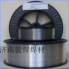 广泰KM-55/ER80S-G高强钢气保焊丝厂家