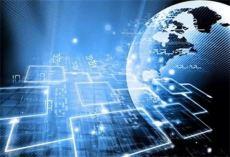 超融合基础设施 超融合架构 东莞超融合方案