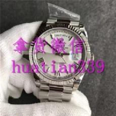 给大家分享下700元的阿玛尼原单手表怎么样