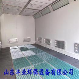 供应 烤漆房 汽车烤漆房 家具烤漆房 质量优