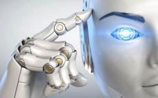 智能电话机器人时代把握弯道超车的契机