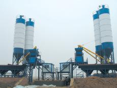 处置批量100吨水泥罐-沈阳高铁竣工后水泥仓