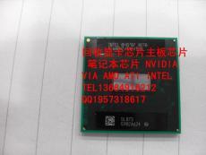 N14P-GV2-B-A1松江区INTEL