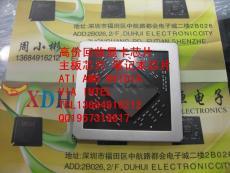 GK106-875-A1湘西州吉首市XILINX