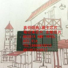 W4032BABG-60-F张家口市崇礼县AMD
