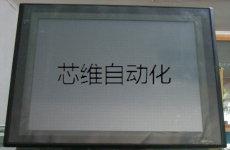 上海欧姆龙触摸屏维修