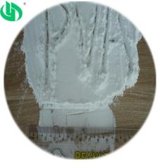 影佳牌石油乙烯法聚乙烯醇樹脂粉末YF-117