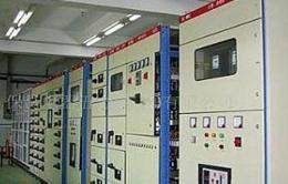 宝应县配电柜回收高低压配电柜专业拆除收购