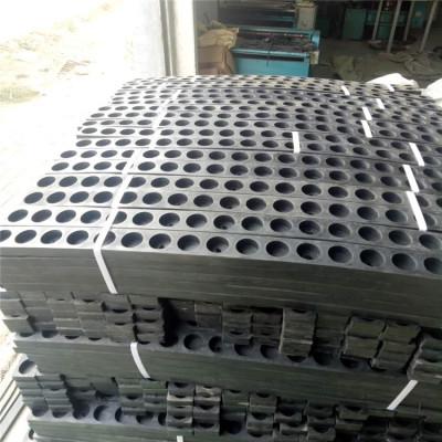 橡胶防撞块厂家A长安橡胶防撞块生产厂家