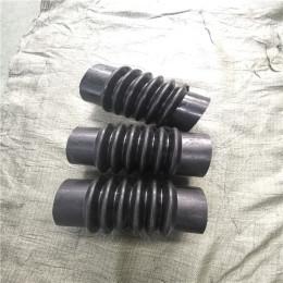 橡胶保护套A壁山橡胶保护套A橡胶保护套厂家