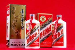 宝坻 五粮液回收价格茅台酒冬虫夏草回收价