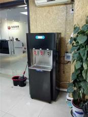 金华直饮水机芯元替代桶装水