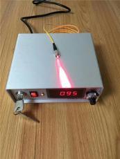 650-1000GQ光纤激光器
