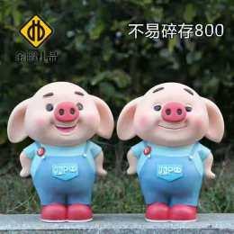 黑龍江省石膏模具那里有賣 石膏涂鴉模型