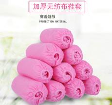 武汉坤之泰无纺布以客户为中心 提供好产品