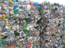 苏州工业塑料回收价格昆山工业塑料环保回收