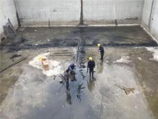 沁水县污水池伸缩缝堵漏公司