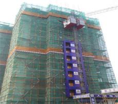 广州荔湾哪里有人货电梯可以出租