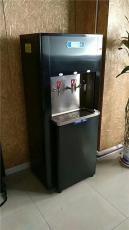 海宁直饮水机沁圆替代桶装水