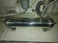 舟山直饮水机泌园替代桶装水