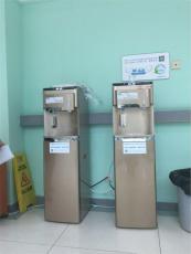 萧山直饮水机芯元节能饮水机
