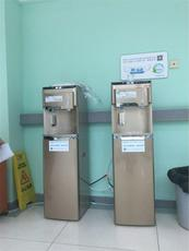临平直饮水机芯园节能饮水机
