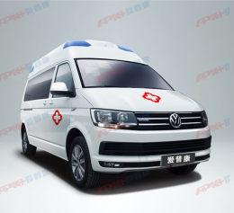 西藏拉萨哪里有大众救护车卖
