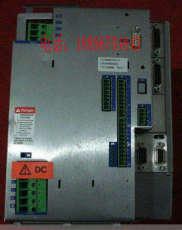 苏州百格拉bergerlahr伺服驱动器专业维修