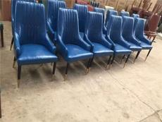 厂家供应简约现代网红餐椅