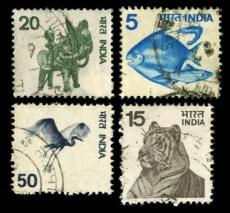 2019年邮票交易靠谱吗