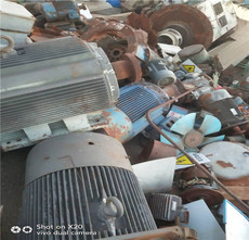 收購35電源線回收回收公司