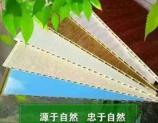 江苏盐城射阳县集成墙板好不好市场走向