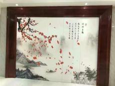 安徽宿州萧县集成墙板怎么样一级代理